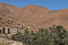 marokko piotr nogal noxot 361