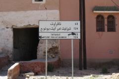 marokko piotr nogal noxot 362