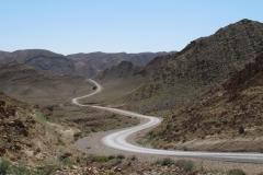 marokko piotr nogal noxot 364
