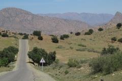 marokko piotr nogal noxot 378