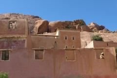 marokko piotr nogal noxot 379