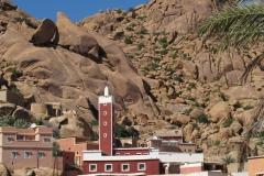 marokko piotr nogal noxot 382
