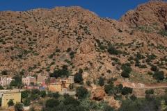 marokko piotr nogal noxot 391