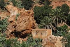 marokko piotr nogal noxot 392