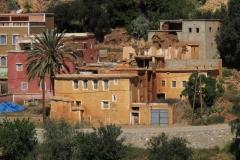 marokko piotr nogal noxot 393