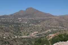 marokko piotr nogal noxot 396