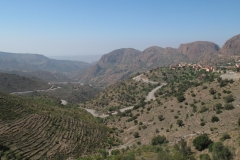 marokko piotr nogal noxot 397
