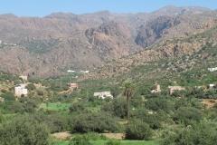marokko piotr nogal noxot 400