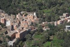 marokko piotr nogal noxot 401