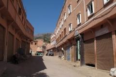 marokko piotr nogal noxot 403