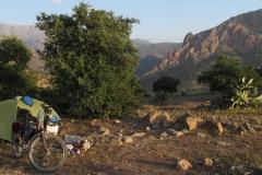 marokko piotr nogal noxot 409