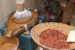marokko piotr nogal noxot 415