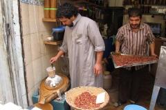 marokko piotr nogal noxot 416