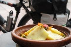 marokko piotr nogal noxot 417
