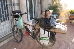 marokko piotr nogal noxot 418