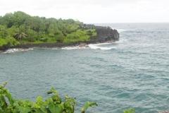 hawaii 025 copyright piotr nogal