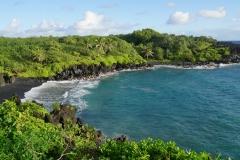 hawaii 027 copyright piotr nogal