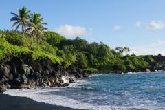 hawaii 028 copyright piotr nogal