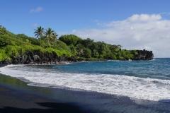 hawaii 037 copyright piotr nogal