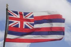 hawaii 049 copyright piotr nogal