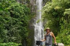 hawaii 058 copyright piotr nogal