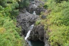 hawaii 063 copyright piotr nogal