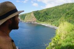 hawaii 079 copyright piotr nogal