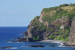 hawaii 080 copyright piotr nogal