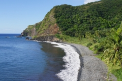 hawaii 081 copyright piotr nogal