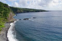 hawaii 084 copyright piotr nogal