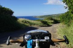 hawaii 085 copyright piotr nogal