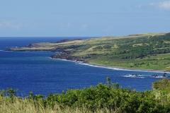 hawaii 086 copyright piotr nogal