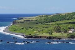 hawaii 087 copyright piotr nogal