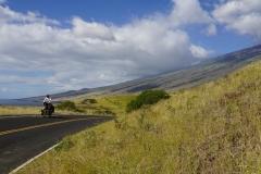 hawaii 094 copyright piotr nogal