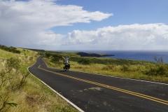 hawaii 096 copyright piotr nogal