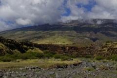 hawaii 102 copyright piotr nogal