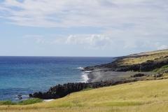 hawaii 103 copyright piotr nogal