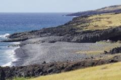 hawaii 104 copyright piotr nogal
