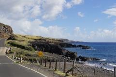 hawaii 107 copyright piotr nogal