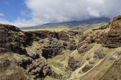 hawaii 108 copyright piotr nogal