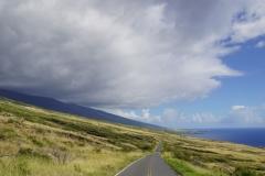 hawaii 109 copyright piotr nogal