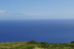 hawaii 111 copyright piotr nogal