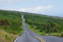 hawaii 115 copyright piotr nogal