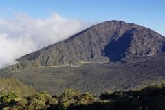 hawaii 128 copyright piotr nogal