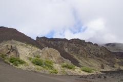 hawaii 160 copyright piotr nogal