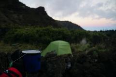 hawaii 190 copyright piotr nogal