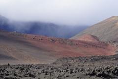hawaii 205 copyright piotr nogal