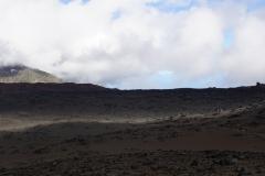 hawaii 206 copyright piotr nogal