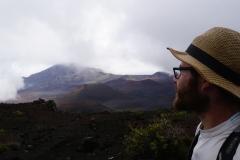 hawaii 218 copyright piotr nogal
