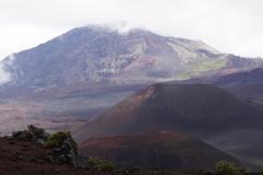 hawaii 219 copyright piotr nogal